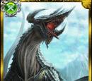 Armored Dragon Reglios