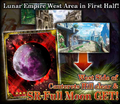 Thumbnail for version as of 04:03, October 11, 2013