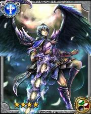 Bogus Fallen Angel Harel RR+