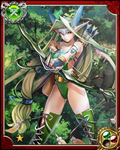 File:Archer Elf N+.png