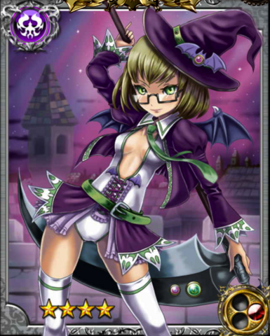 File:Death Sorceress Kirke RR.png
