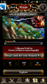 Thumbnail for version as of 00:07, November 7, 2012