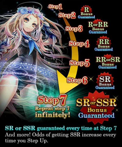 File:Holy Battle Step Up Rule 4.png