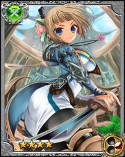 Treasure Master May RR