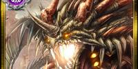 Chaos Viper Uroboros