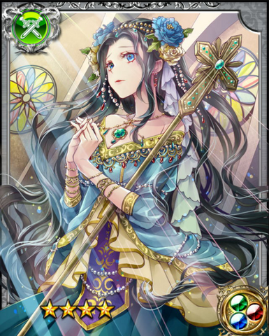 File:Holy Woman Juliet RR++.png