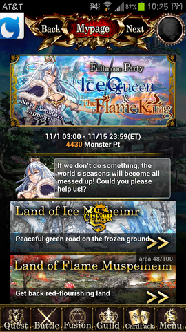 File:Ice Queen & Flame King Screenshot 1.png
