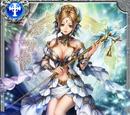 Goddess of Marriage Juno