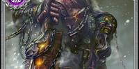 Giant Jotun