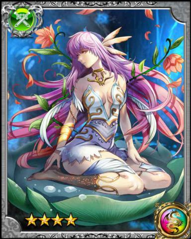 File:Floral Goddess Laurel RR.png
