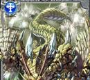 Glacier Dragon Dorgatius