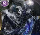 Sly Angel Azazel