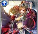 War Maiden Sigrun