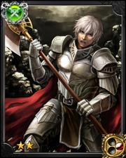 Knight Warrior NN