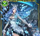 Glacial Master Hyperborea