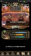 Advent of the Evil God Screenshot 5
