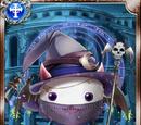 Witch Kujata