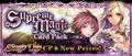 Thumbnail for version as of 09:07, September 2, 2013
