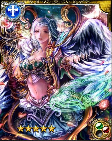File:Archangel Raphael SR+.png
