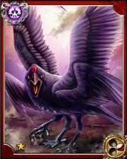 Hellbird N