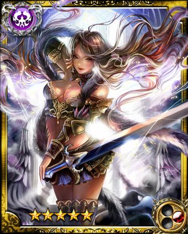 File:Evil Creator Goddess Angrboda SR.png