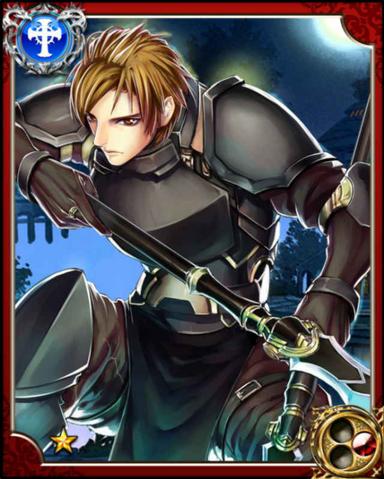 File:Twin Spear Hero Regulus N.png