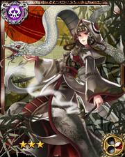 White Maiden Xiaobai R