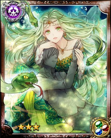 File:Snake Princess Medusa R++.png