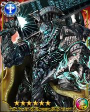 Guardian Angel Virtues SSR
