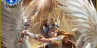 Sacred Emperor Ideion