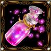 Magical Drop Icon