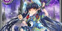 Dragonet Princess Zophy