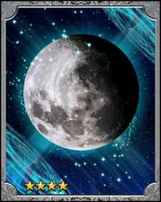 Full Moon RR