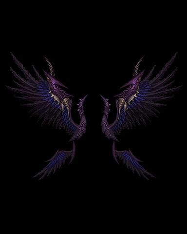 File:Item Wings 151 Half Bagi.jpg