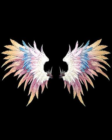File:Item Wings 151 Segita Hunter.jpg