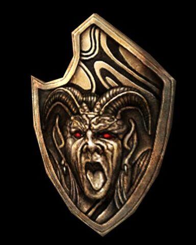File:Weapon Hellhound Shield.jpg