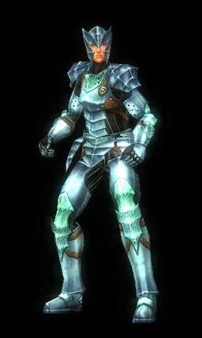 File:ArmorSet Guardian.jpg