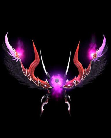 File:Item Wings 151 Concerra Summoner.jpg