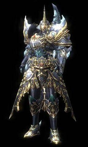 File:ArmorSet Astra.jpg