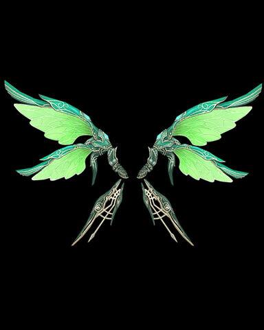 File:Item Wings 151 Aloken.jpg