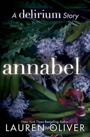 File:Annabel.jpg