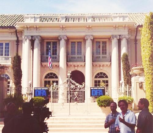 File:Fineman mansion bts.png