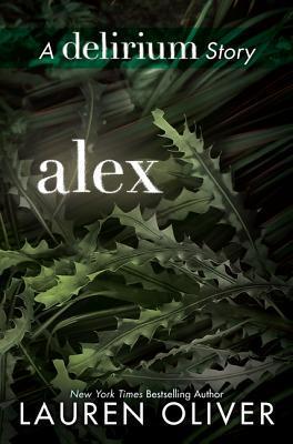 File:Alex.jpeg