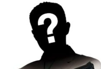 File:Mystery man crop 340x234.jpg