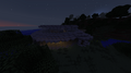 Thumbnail for version as of 22:12, December 30, 2013