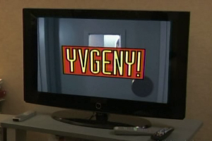 File:Yvgeny.png