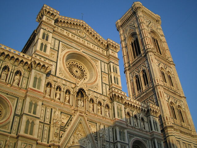 File:Florence Cathedral, front view.jpg