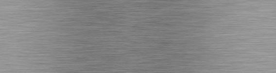 File:Stainless steel.jpg