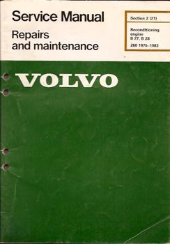 File:VolvoEngineRebulidManual.png