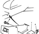 Windshield Wiper Control Module